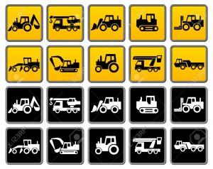 7964584-Colecci-n-de-siluetas-de-transporte-elemento-ilustraci-n-de-dise-ar-iconos--Foto-de-archivo