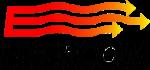 enercom-logo